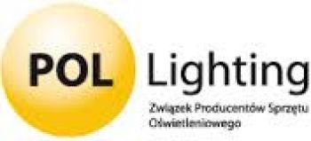 pollighting logo.jpg